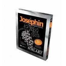 Elf277005 - Josephin - Foil Arts - Grapes