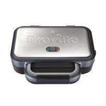 Breville VST041 sandwich maker