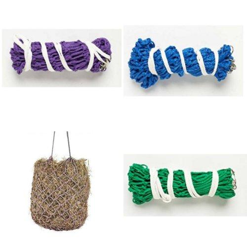 Cottage Craft Haylage Net