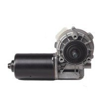 Seat Toledo 2004-2009 Rear Valeo Wiper Motor New