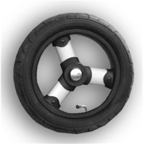 StrollAir WH54465 My Duo - Set of 4 Air Tires
