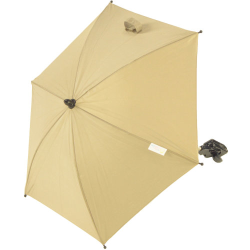 Baby Parasol compatible with Britax Affinity Sand