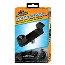 Armor All Universal Phone Vent Clip