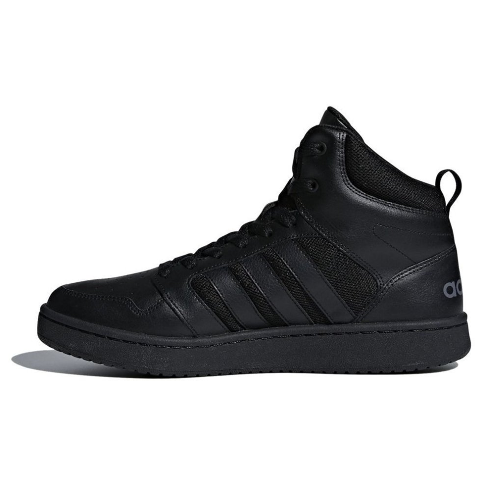 Adidas Cord, courtesy of DH | Zapatos, Adidas y Zapatillas