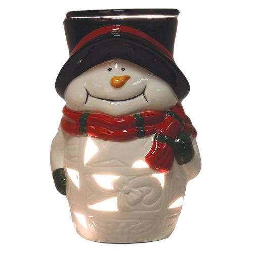 Aroma Snowman Electric Burner