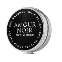Amour Noir Teeth Whitener 50g