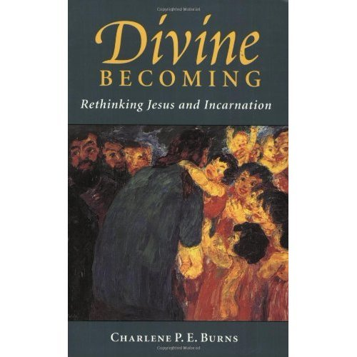 Divine Becoming