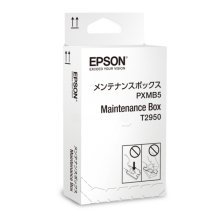 Epson C13T295000 (T2950) Service-Kit, 50K pages