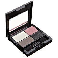 Revlon ColorStay 16 Hour Eyeshadow Palette 535 Goddess