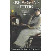 Irish Women's Letters