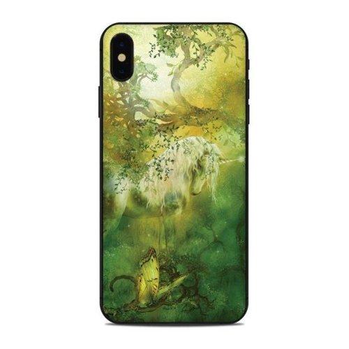 the best attitude dc418 97563 DecalGirl AIPXSM-UNICORN Apple iPhone XS Max Skin - Unicorn