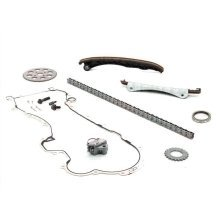 Fiat Grande Punto Inc Evo 1.3 D Multijet Diesel 2006-2016 Timing Chain Kit