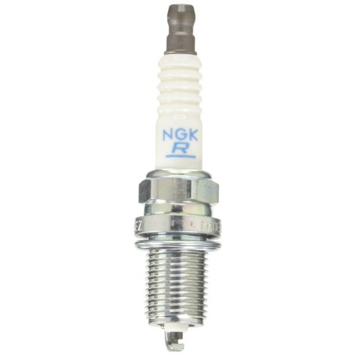NGK 7642 Spark Plug