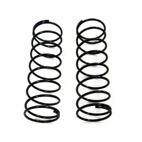 Himoto 1:10 Front Shock Spring (2pcs) for E10 Series