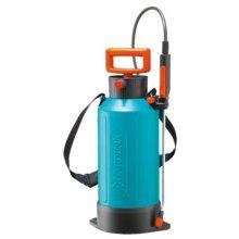 GARDENA Pressure Sprayer Classic 5 L 828-20