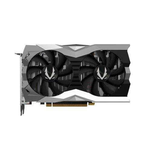 Zotac GAMING Geforce RTX 2060 SUPER MINI ZT-T20610E-10M