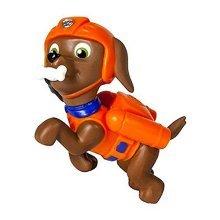 Nickelodeon Paw Patrol Pup Buddies - Zuma