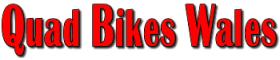 Quad Bikes Wales